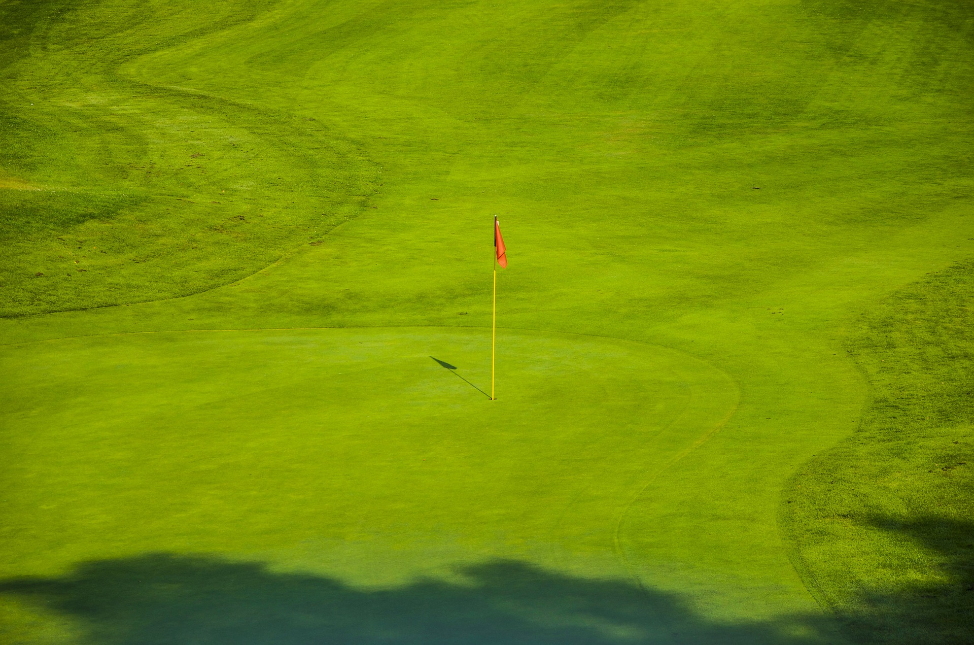 golf-462323_1920