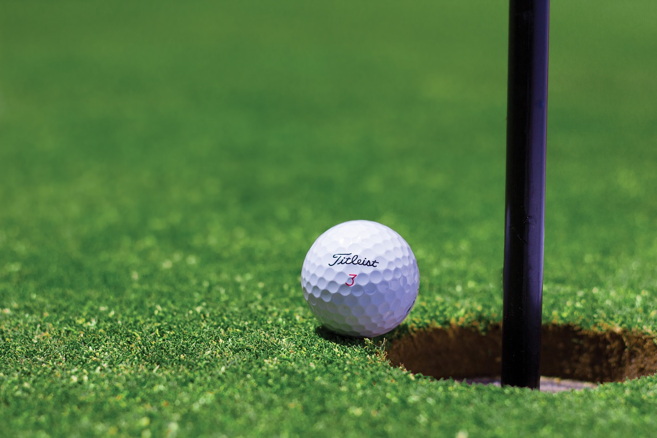 golf-1284012_1280
